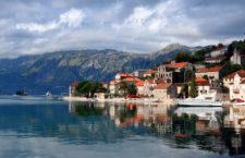 Черногория: место для отличного отдыха