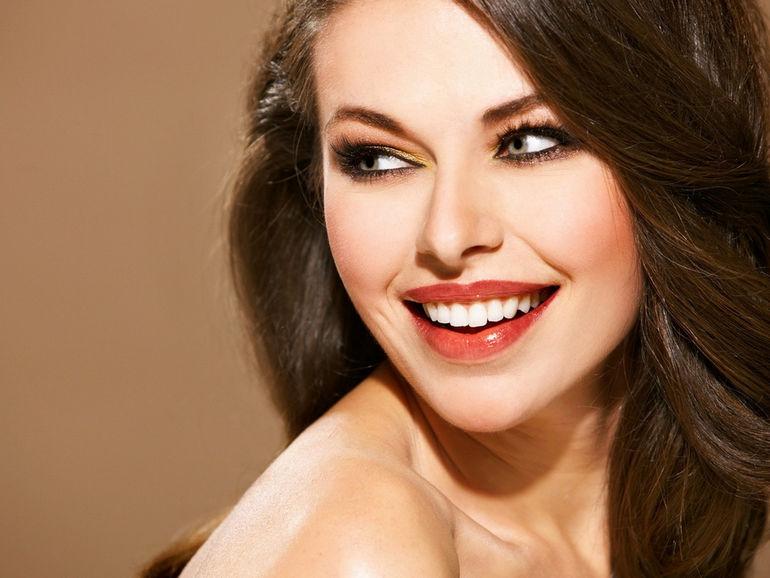 Имплантация зубов – гарантия красивой улыбки
