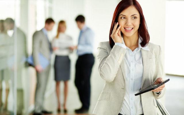 Тренинги по продажам: обучение для менеджеров
