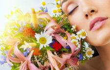 Повод для покупки композиции из цветов