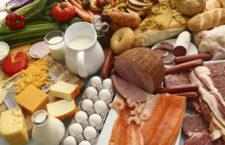 Приобретение крупных партий продуктов питания