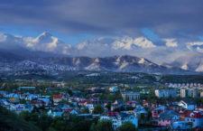 Путешествуем по Казахтсану: посуточная аренда жилья в Алматы