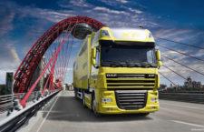 Делаем бизнес на запчастях для грузовых авто