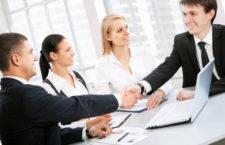 «Честный юрист» — юридическая консультация по всем вопросам