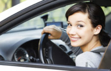 Ремонт автомобиля — не проблема
