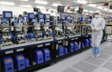 Высокотехнологичное оборудование и его приобретение
