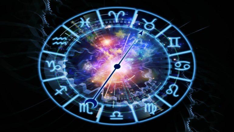 Как заказать персональный гороскоп?
