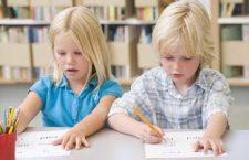 Задания для детей пяти лет