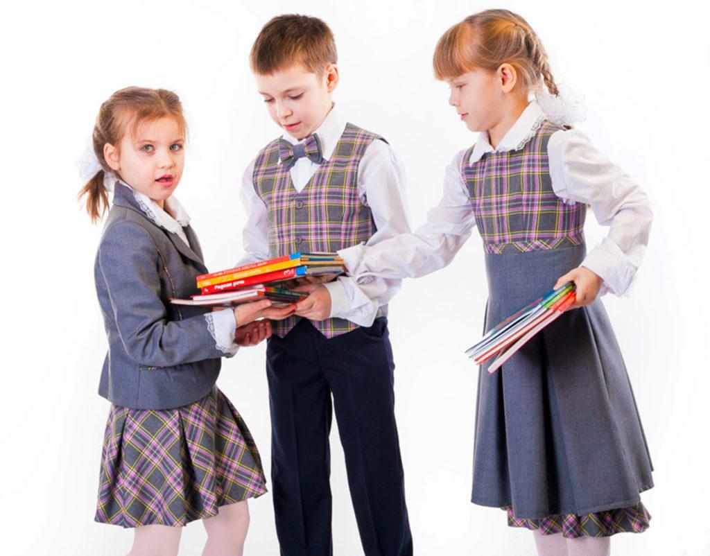 долю предлагать березка школьная форма москва официальный сайт отказ судебного