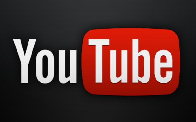 Ютуб. Как увеличить доход с видео, на заметку для домохозяек