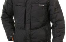 У нас Вы можете купить зимнюю куртку мужскую недорого высокого качества!