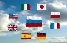 Что такое агентство переводов