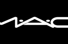 MAC Cosmetics — Философия бренда