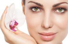 Аппаратная косметология — красота и молодость на долгие годы