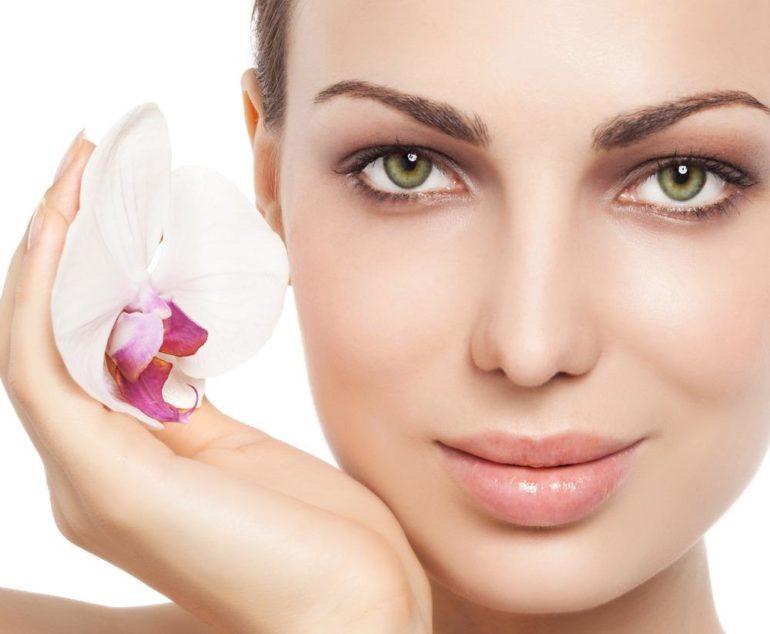 Аппаратная косметология   красота и молодость на долгие годы