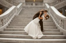 Что нужно сделать для того чтобы день свадьбы прошел на самом высоком уровне