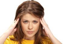 Усталость мозга — не приговор! Как бороться?