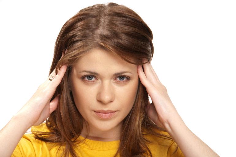 Усталость мозга   не приговор! Как бороться?
