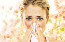 Качественная борьба против аллергии: как ее вести?