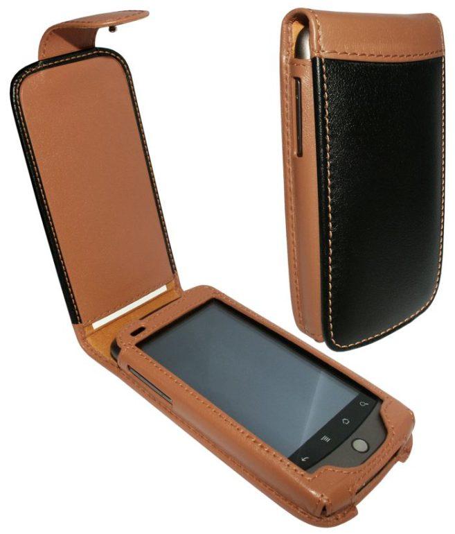 Чехлы для смартфонов и планшетов
