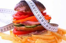 Вся правда о холестерине
