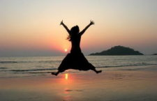Бизнес виза в Индию. Как эффективно совместить работу и отдых на Гоа