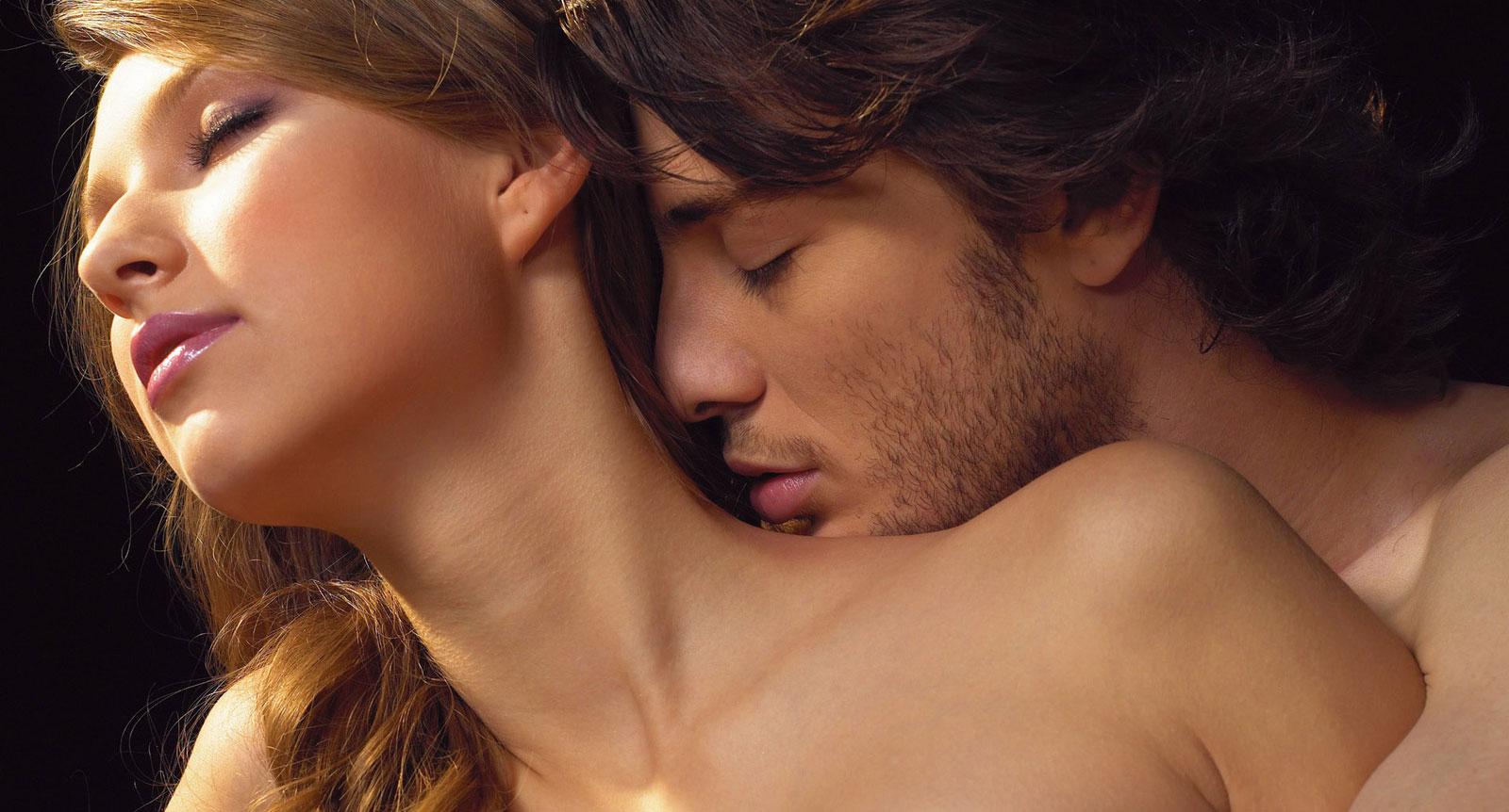 Сексуально возбуждающий ролик, Порно молодых в секс видео клипах смотреть онлайн 5 фотография