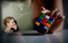 Повышение работоспособности мозга и улучшение ясности ума: как осуществить?