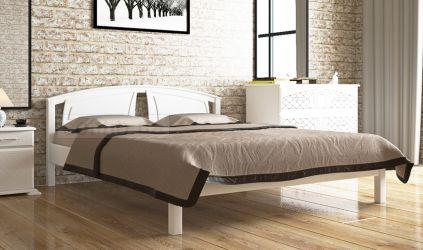 Ключевые моменты при выборе кровати