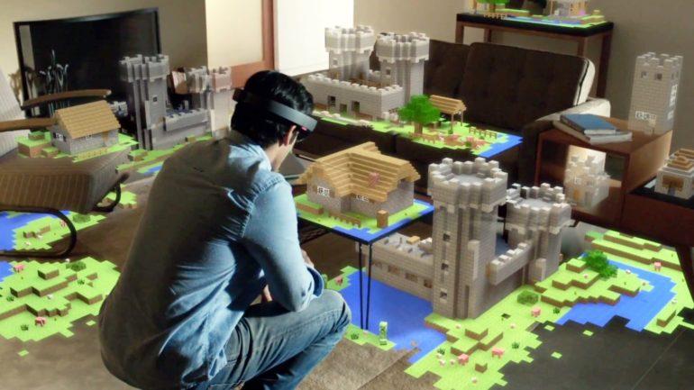 Виртуальный город Hogan — оригинальный способ презентации новинок