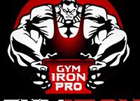 Форум о бодибилдинге gymiron.pro