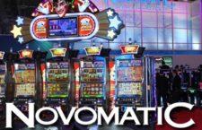 Причины популярности игровых автоматов