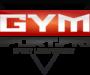 Обзор сайта gymsport.pro