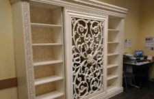 Мебель на заказ от компании komfortnaya-zona.ru