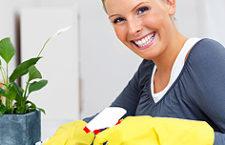 Клининговая компания chistolub-cleaning.ru