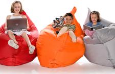 Кресла-мешки от softbag24.ru