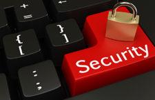 Безопасность бизнеса от vipinf.ru