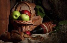 Сайт поиска натуральных продуктов home-cooking.guru