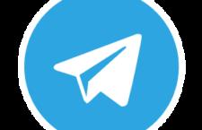 Боты Телеграм от cyberbot24.ru