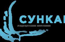 Медицинская компания densaulyk.kz