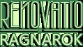 Игровой сервер Ragnarok — reno-ro.net