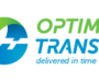 Услуги компании optimal-trans.ru