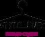 Имидж-студия styleburo.pro