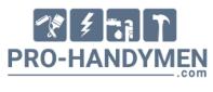 Услуги компании pro-handymen.com
