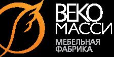 Мебельная фабрика weco-massiv.ru