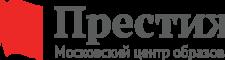 Обучение дизайну интерьера от prestige-class.ru