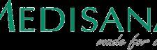Магазин медицинских товаров medisana-msk.ru