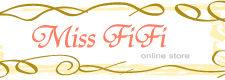 Гель-лаки от магазина missfifi.com.ua