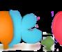 Магазин надувных шариков sharik.msk.ru