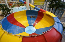 Аквапарк aquapark.more-on.ru